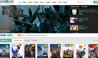 Is 123Movies Safe & Legal? [Review]