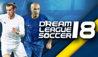 How to Download & Install Dream League Soccer Mod APK
