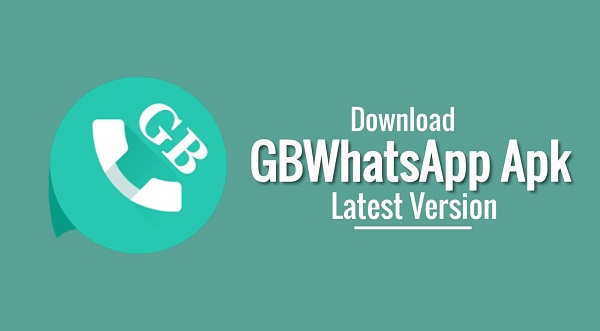 Whatsapp apk file download ios